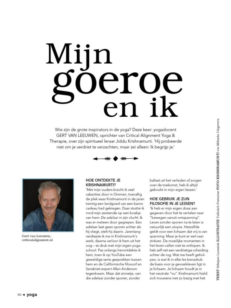 Goeroe_page_50